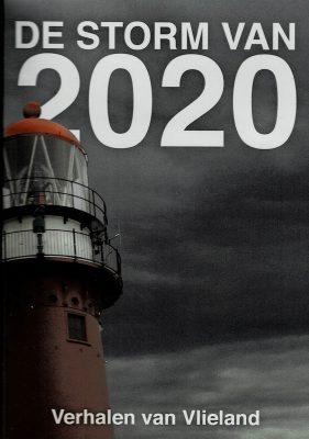 Storm van 2020 Godijn